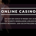 Online Casino's in Belgie