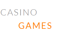 Beste casinos in Nederland en Belgie