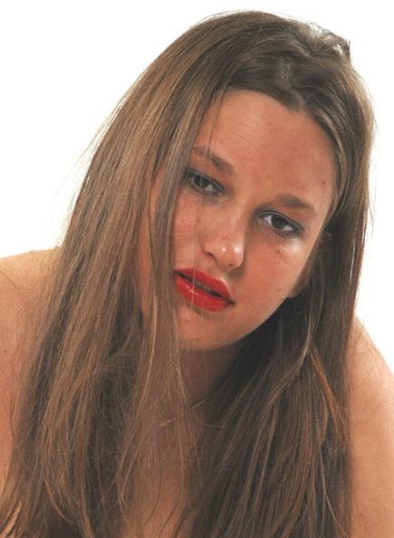 erotische massage zoetermeer seks in de buurt